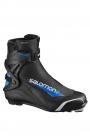 Běžecké boty Salomon RS8 prolink 2019/20
