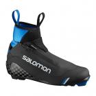 Běžecké boty Salomon S/Race classic prolink 2020/21