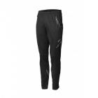 Běžecké kalhoty KV+ Pants Premium 9V146.1 černé 2019/20