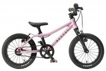 Dětské jízdní kolo Rascal 14 (14