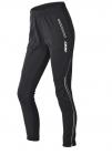 Běžecké kalhoty dámské KV+ Exclusive 8V108.1 black 2020/21