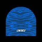 Běžecká čepice KV+ Hat premium navy 20A02-108 2020/21