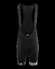 Kalhoty na kolo Kalas Motion Z 3025-181x černé 2020