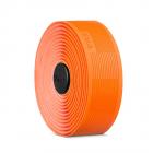 Omotávka Fizik Vento Solocush tacky orange fluo
