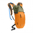 Camebak Lobo Russet Orange/cemlfage 2020