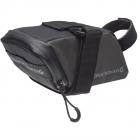 Brašna pod sedlo Blackburn Grid Small Seat Bag Black Reflective