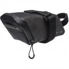 Brašna pod sedlo Blackburn Grid Medium Seat Bag Black Reflective