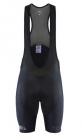Cyklistické kalhoty Craft specialiste Bib černé 1909513-999952 2020