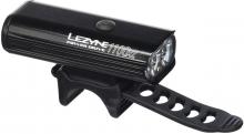 Přední světlo na kolo Lezyne Power drive 1100xl