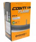 Duše Continental MTB duše 28/29x1.75-2.5 AV40