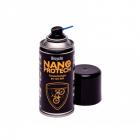 Olej  Bicycle nano protec 75ml