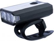 Přední světlo Max 1 Lite 3 USB
