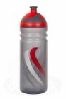 Cyklistická lahev R&B Zdravá láhev 0,7L červená II