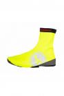 Návleky na tretry Wowow Raceviz arctic yellow