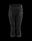 Cyklistické kalhoty dámské 3/4 Pure Z 3132-611