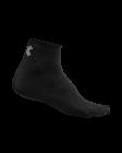 Cyklistické ponožky Kalas Ride on Z černé