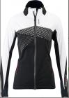 Dámská běžecká bunda Silvini Serrone WJ1501-08012 2020/21