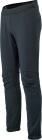 Dětské běžecké kalhoty Silvini Melito 2020/21 černé