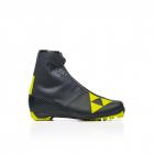 Běžecké boty Fischer carbonlite classic 2020/21