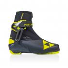 Běžecké boty Ficher RCS skate 2020/21