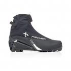 Běžecké boty Fischer XC Comfort 2020/21