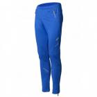 Běžecké kalhoty KV+ Premium pants unisex Blue 9V146-2 2020/21