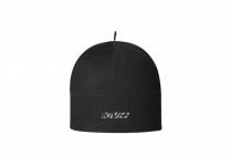 Běžecká čepice KV+ Racing hat black 8A19-110 2020/21