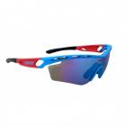 Brýle KV+ Sprint SG11-1