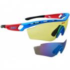 Brýle KV+ Sprint SG11-12