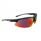 Brýle KV+ Vertical SG13-1