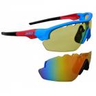 Brýle KV+ Ticino SG14-12