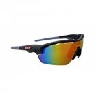 Brýle KV+ Ticino SG14-1