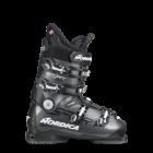Sjezdové lyžařské boty Nordica Sportmachine 90 2020/21