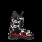 Dětské sjezdové boty Nordica Dobermann GP60 black 2020/21