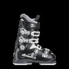 Sjezdové lyžařské boty dámské Nordica Sportmachine 65W Black/anthracite/white 2020/21