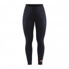 Běžecké kalhoty dámské Craft Pro Velocity Wind tights 1909497-319000 2020/21