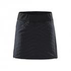 Běžecká sukně Craft Storm Thermal 1907777-999000 2020/21