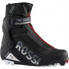 Běžecké boty dámské Rossignol X 8 FW 2020/21