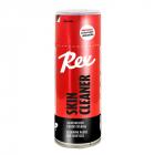 Rex 512 Skin cleaner 170ml