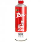 Smývač Rex 5111 glide clener 500ml fluorizovaný smývač