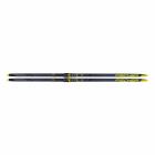 Běžecké lyže Fischer Twin Skin  3D Speedmax medium 2020/21