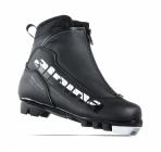 Dětské běžecké boty Alpina T5 Plus jr 5956-6K 2020/21