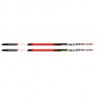Běžecké lyže Peltonen nanogrip Moveo RED NIS 2020/21