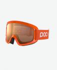 Dětské lyžařské brýle POC Pocito Opsin flluorescent orange ONE 2020/21