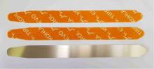 Salomon eskinGrip+ náhradní pásy