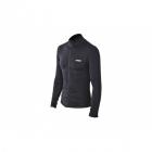 termoprádlo 2. vrstva KV+ Seamless jersey unisex 8S24.1 black 2020/21