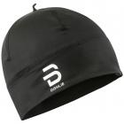 Běžecká čepice BJ Polyknit 331001-99900 černá