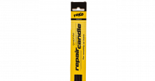 Reparační tyčky  Toko  Repair Candle -  grafitové 6 mm