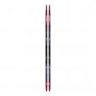 Běžecké lyže dámské Atomic Pro C2 skintec L PSP medium + vázání prolink shift pro classic 2020/21