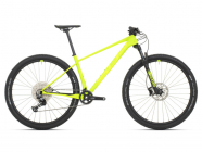 Jízdní kolo Superior XP 929  Lime/neon yellow 2021